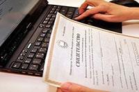регистрация и перерегистрация ООО